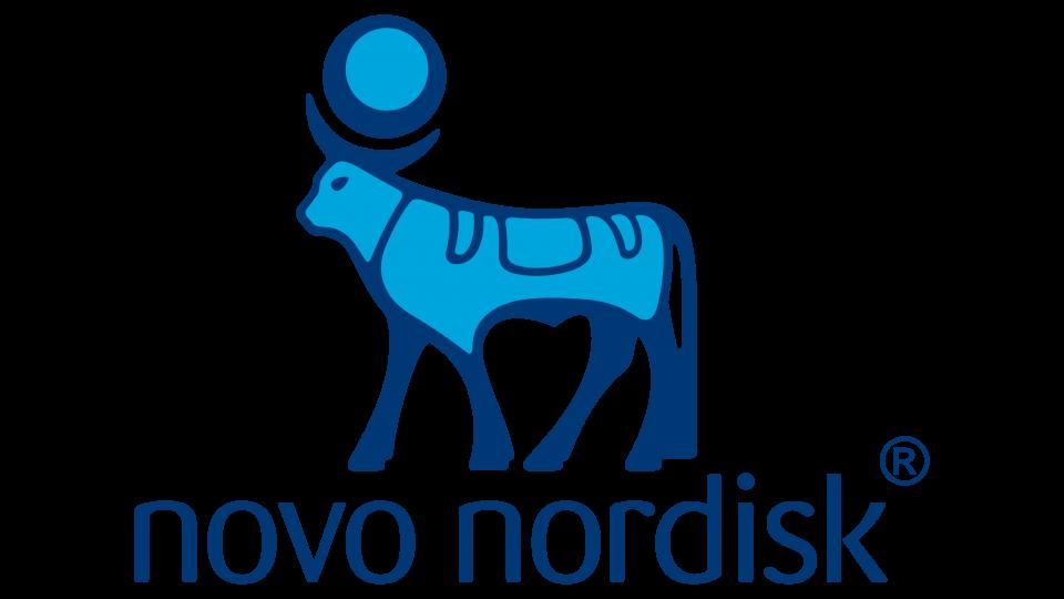 Novo Nordisk er medlem af Rådet for sund mad