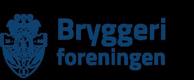 Bryggeriforeningens logo