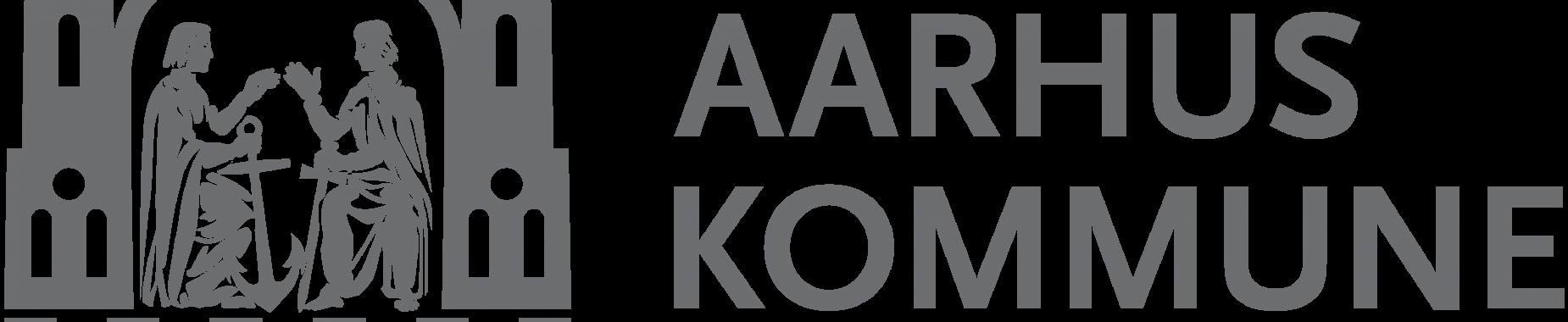 Aarhus Kommune er medlem af Rådet for sund mad