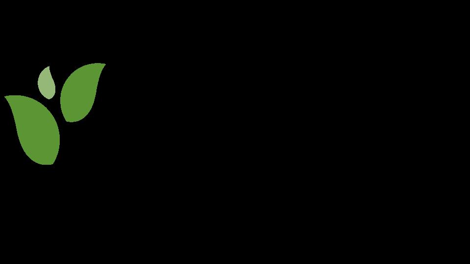 Dansk Gartneri er medlem af Rådet for sund mad