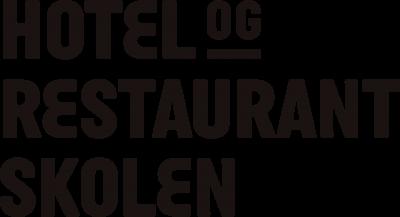 Hotel- og restaurantskolen